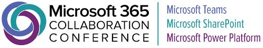 Microsoft 365 Collaboration Conference